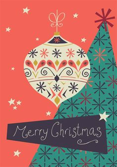 Merry Christmas #print #iphone #background