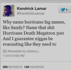 hurricane Death Megatron 300 lmfaooo