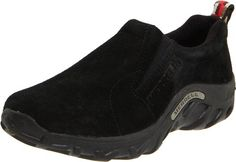 Trail Running Shoes From Amazon ** You can find more details by visiting the image link.(It is Amazon affiliate link) Trail Running Shoes, Chelsea Boots, Clogs, Wedges, Amazon, Image Link, Shopping, Note, Fashion