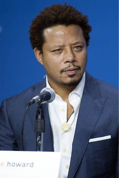 1000 images about terrence howard my crazy ass brother for Terrance meaning