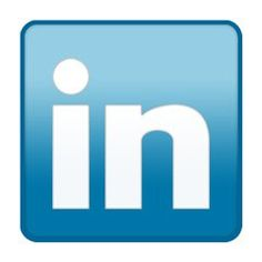 5 Ways to Use LinkedIn Now - DECA Direct - March 2013