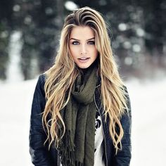 cool 50 Gorgeous Hairstyles and Highlights for Dirty Blonde Hair Color