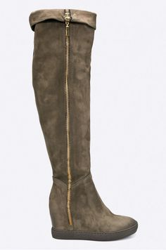 64d5e336a27e7 22 Best TO BUY images | Fashion styles, Beauty, Black boots
