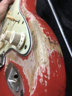 Fender Relic, Fender Stratocaster, Fender Guitars, Learn Guitar Chords, Z Music, Fender Bender, Potpourri, Cool Stuff, Natural