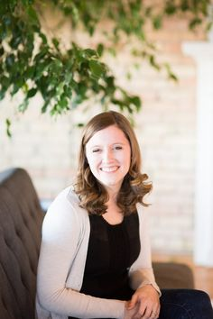 Meet Jenna: Pinch of Yum's New Office Manager! - Pinch of Yum Girl Power, Healthy Recipes, Cooking Recipes, Management, Recipe Blogs, 10x10 Kitchen, Bjork, Meet, February 15