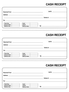 free receipt template fill out and sign printable pdf template signnow cash register receipt template pdf Free Receipt Template, Checklist Template, Invoice Template, Program Template, Templates Printable Free, Free Printables, Invoice Sample, Printable Invoice, Table Of Contents Template