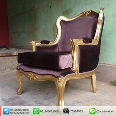 #SofaTamu #Jepara Mewah Gold Leaf Rahardian #LouisSofa in gold leaf finish with violet velvet. BBM : 7658A033 Call WA : 6281908021000 Inquiry : info@nusamebel.com Website : nusamebel.com #NusaMebel #Mebel #Meuble #MebelJepara #FurnitureJepara #Rumah #Home #HomeDecor #HomeInterior #Interior #SofaJepara #SofaJati #SofaMahoni #SofaUkir #SofaMewah #MebelMurah #ProdusenMebel #InteriorDesign #Etsy #FurnitureMaker