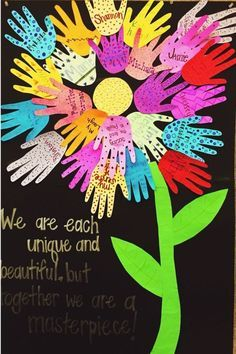 25 Fresh Spring and End-of-Year Bulletin Boards 25 Fresh Spring and End-of-Year Bulletin Boards 25 Fresh Spring and End-of-Year Bulletin Boards - WeAreTeachers<br> Celebrate spring and all it brings. including the end of the school year! Kindergarten Bulletin Boards, Summer Bulletin Boards, Reading Bulletin Boards, Back To School Bulletin Boards, Classroom Bulletin Boards, March Bulletin Board Ideas, Teamwork Bulletin Boards, Sunflower Bulletin Board, Diversity Bulletin Board