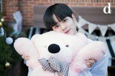 Lee Dae Hwi #wannaone #leedaehwi Kim Jaehwan, Korean Boy Bands, Wattpad, Magazine, Anna, Cha Eun Woo, My Destiny, Lai Guanlin, Ong Seongwoo