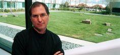 Стив Джобс: 8 Секретов Управления Компанией  В 31 год Стив Джобс покинул Apple и основал новую компанию Next. Сейчас у нас есть уникальная возможность увидеть, как осуществлял управление в новой компании