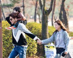 Watch Korean Drama, Korean Drama Movies, Korean Actors, Sung Hoon My Secret Romance, Song Ji Eun, Anime Korea, Descendents Of The Sun, Blackpink Memes, Park Min Young