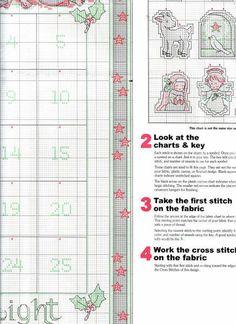 solo esquemas religiosos (pág. 10) | Aprender manualidades es facilisimo.com