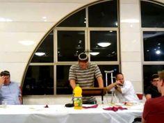 shavuot jerusalem 2014