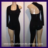 Shop - Women's > Bottoms > Dress Pants under $50 - Page 3 · Storenvy