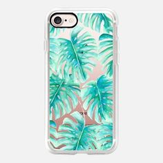 sports shoes 92e10 635ba 28 Best IPhone 7 images in 2016 | Iphone, Iphone 7 cases, Iphone 7