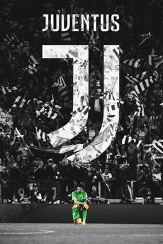 New Juventus, Juventus Stadium, Ronaldo Juventus, Juventus Logo, Football Is Life, Best Football Team, Football Hits, Barcelona E Real Madrid, Punisher