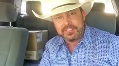 Country Music Lyrics - Quotes - Songs  - They Insulted His Southern Accent, So This Cowboy Stood Up For Himself, And His Reply Is Epic! - Youtube Music Videos http://countryrebel.com/blogs/videos/55113603-they-insulted-his-southern-accent-so-this-cowboy-stood-up-for-himself-and-his-reply-is-epic