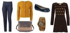 Wish list: ethical fashion