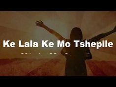 Lebo Sekgobela - Jeso Ya Bonolo (video lyrics) - YouTube Lyrics, Music, Quotes, Youtube, Movies, Movie Posters, Musica, Quotations, Musik