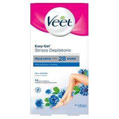 Gel Wax, Veet Wax Strips, How To Remove, How To Apply, Hair Wax, Perfume, Unwanted Hair, Easy, Smooth Skin