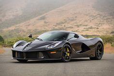 313 best ferrari images in 2019 expensive cars fancy cars rh pinterest com