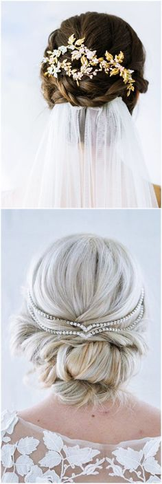 Gorgeous-Wedding-Hairstyles-For-Long-Hair-25-1.jpg 600 ×1.791 pixels