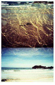 http://lichtpunktundstrich.tumblr.com Veronika Peters Lomography