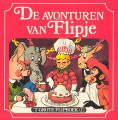 Filmpje Tiel, door flipes afbeelding te sparen ( stond op jam) kreeg je een soort stripboekje