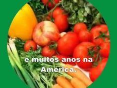 https://www.facebook.com/qualidadedevidaeucurto -- Doutor, Lair Ribeir, passa uma receita simples de como a pessoa pode eleminar, agrotoxicos, dos alimentos.