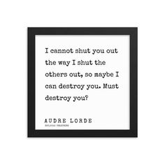 Discover recipes, home ideas, style inspiration and other ideas to try. Motto Quotes, Philosophy Quotes, Motivational Quotes, Life Quotes, Inspirational Quotes, Reminder Quotes, Daily Reminder, You Got This Quotes, Thank You Quotes