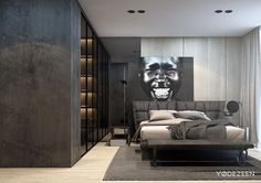 apartment-mix-modern-architecture-touch-tradition-vizualized-yodezeen-15