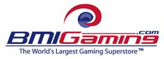 BMI Worldwide / BMIGaming.com | The World's Largest Arcade Machine & Amusement Superstore