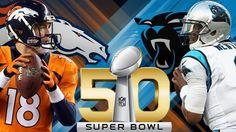 SUPER BOWL 50 PANTHERS VS BRONCOS – A DUEL OF QBS http://www.eog.com/nfl/super-bowl-50-panthers-vs-broncos-duel-qbs/