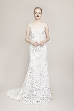Weddings & Events Creative V Neck Reception Wedding Dress Vestidos De Novia Vintage Wedding Dress For Bride Spring Bridal Gown 2019 New Hot Sale 50-70% OFF