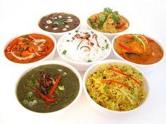 Thanks to india-inspiration.... bangkok indian restaurant,muslim islam halal food,hotel