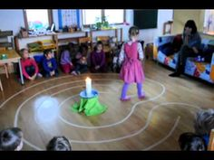 Religion, Nap, Montessori, Activities For Kids, Meditation, Children, Crochet Backpack, Lantern Festival, Activities For Preschoolers