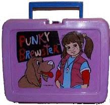 I HAD this lunchbox and the matching thermos