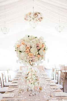 Megan Clouse Photography | Flowers: Wine Country Flowers | Prop & Furniture Rentals: La Tavola, Classic Party Rentals & One True Love Vintage Rentals