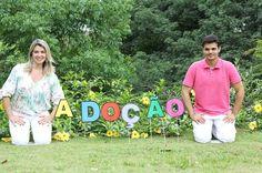 Adotar é amor, muito amor! Book gestação do coração blog www.gravidezinvisivel.com Adoção, um novo olhar! #adoção #familia #amor #gravidezinvisivel