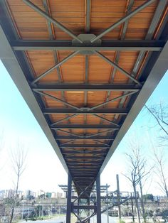 Arquitectura « ConstruCloud