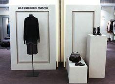 alexander wang store - Google zoeken