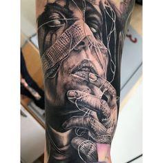 Photo by (edicontrerastattoo) on Instagram | #igersmallorca #igersbaleares #tattooed #tatuajes #tattoo #mallorcatattoo #tattoos #mallorca #bodyart #ink #inklife #tattooist #instagram #mallorca #igersbalears #mallorcaisland #instagram #mentattoo #instagramers #igersinca #igersmallorca #instatattoo #mallorcatattoo #mallorcatattoos #spaintattoo #igerssevilla #igersmalaga #igerszaragoza #igerseuskadi Mens Tattoos, Tattoos For Guys, Orca Tattoo, Mallorca Island, Tatting, Body Art, Tattoo Ideas, Ink, Image
