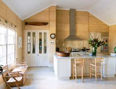Image result for rammed earth floor plans with breezeway