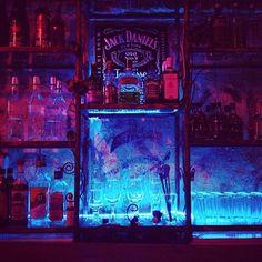 Onaciú, Pub, Dive Bar, and Nightclub, Recoleta, Santiago