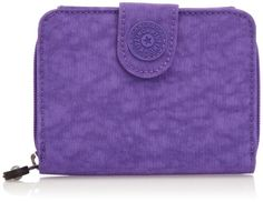 Kipling Women's New Money Wallet K1389161G Vivid Purple Kipling http://www.amazon.co.uk/dp/B00F41N6TC/ref=cm_sw_r_pi_dp_F6FRtb05E3VDG694