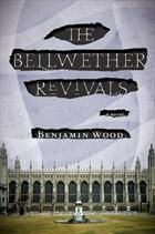 June 2012: A masterful work of psychological suspense and emotional resonance sure to appeal to fans of Donna Tartt and Marisha Pessl, The Bellwether Revivals will hold readers spellbound until its breathtaking conclusion. -Publisher Marketing