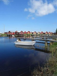 Archipel Kvarken #Finland #Finlande #Kvarken #iles #isles #islands #voyage #travel #trip Destinations, Excursion, Europe, Travel, Secret Places, Finland, Archipelago, Viajes, Traveling