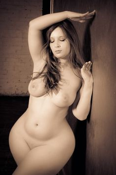 Sexy Bbw Naked 89