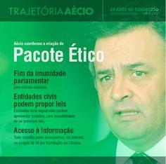 Ótimo esse Pacote Ético do Aécio. #AecioNeves #MudandoOBrasil http://aecioneves.net.br/#section=vinte_anos_no_congresso