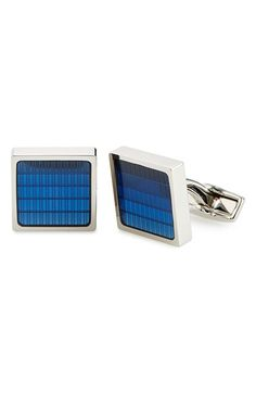 BOSS 'Lambert' Cuff Links available at #Nordstrom
